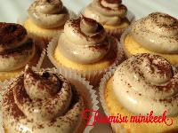 Taste of....Tiramisu
