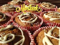 Minikeek Goes Muffin